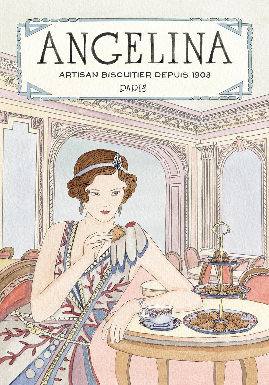 Angelina Tin Biscuit-Lauren Mortimer-Final
