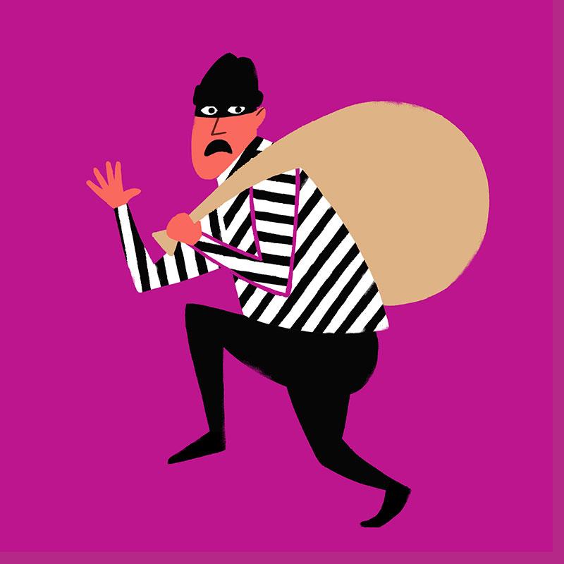paul_thurlby_burglar