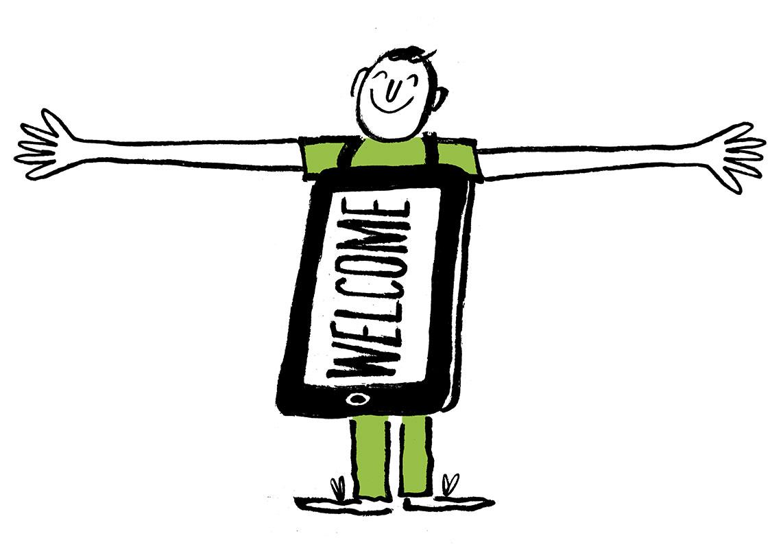 jean_jullien_three_insurance_illustrations_WELCOME_PACK