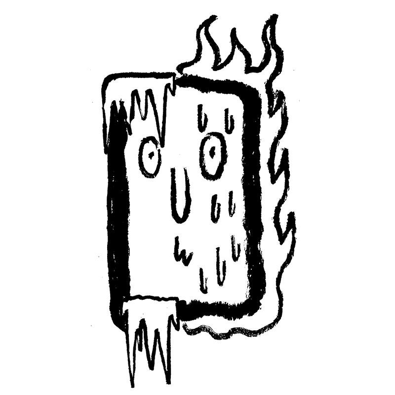 jean_jullien_three_insurance_illustrations_phone_02