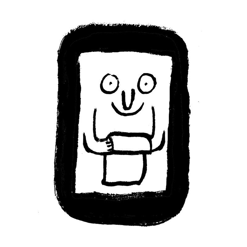jean_jullien_three_insurance_illustrations_phone_03