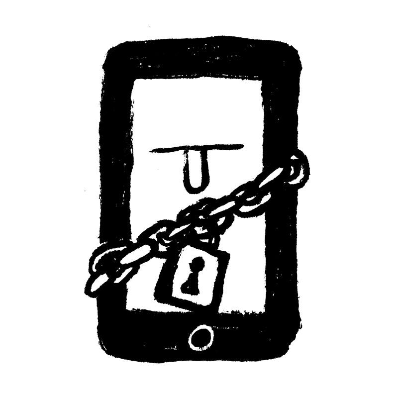 jean_jullien_three_insurance_illustrations_phone_05