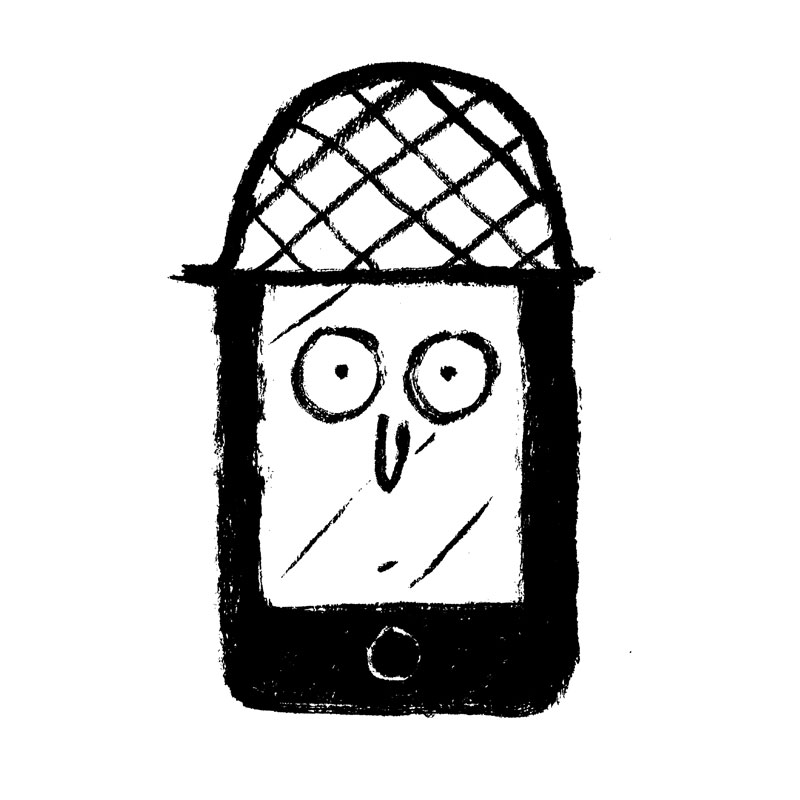 jean_jullien_three_insurance_illustrations_phone_06