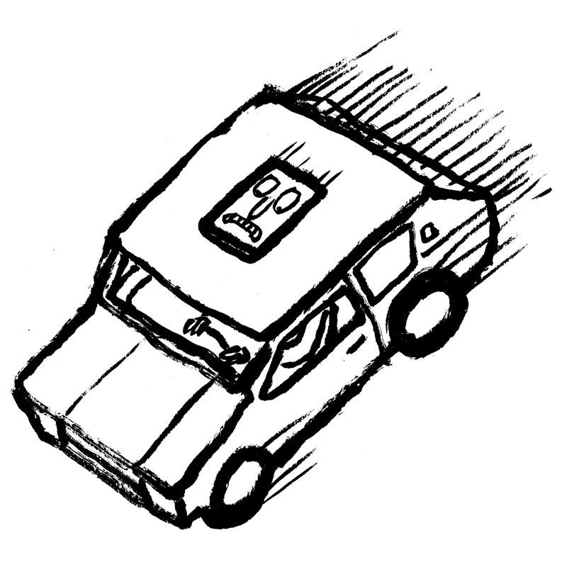 jean_jullien_three_insurance_illustrations_phone_07