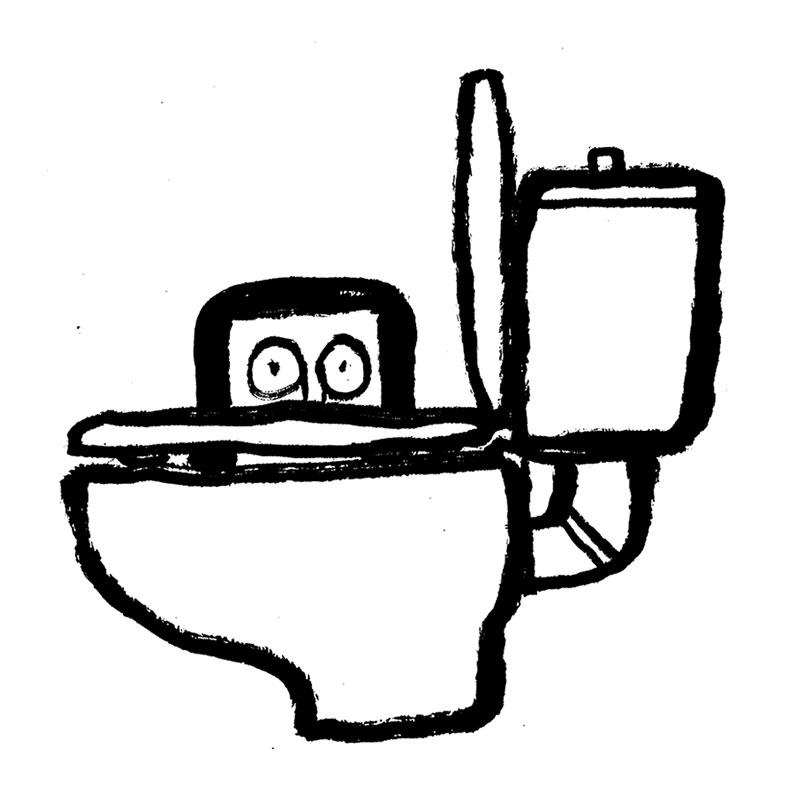 jean_jullien_three_insurance_illustrations_phone_08