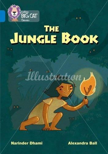 junglebookimage