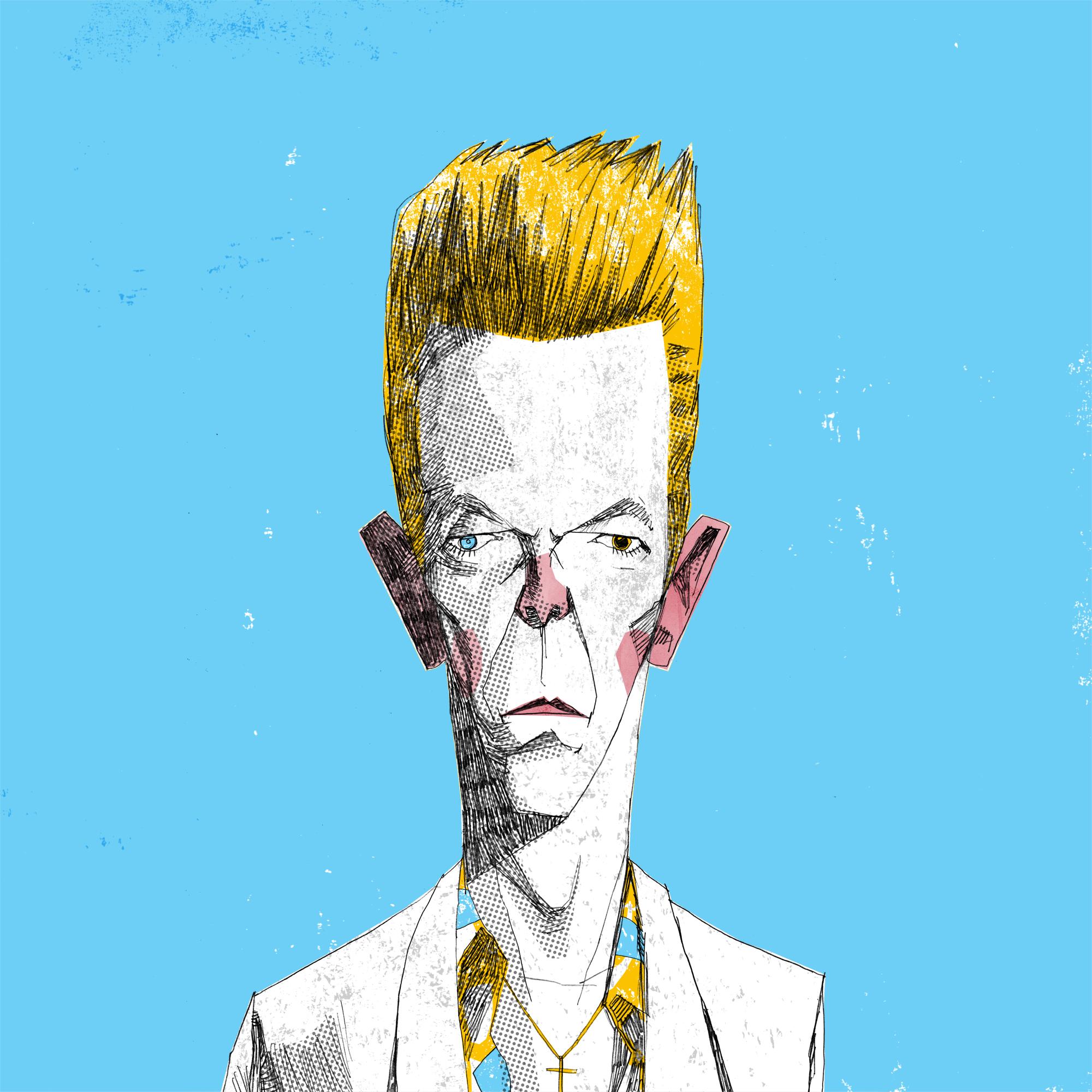 Bowie TP 72dpi