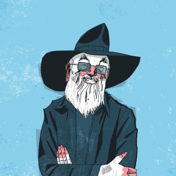 Terry-Pratchett-A-Jackson