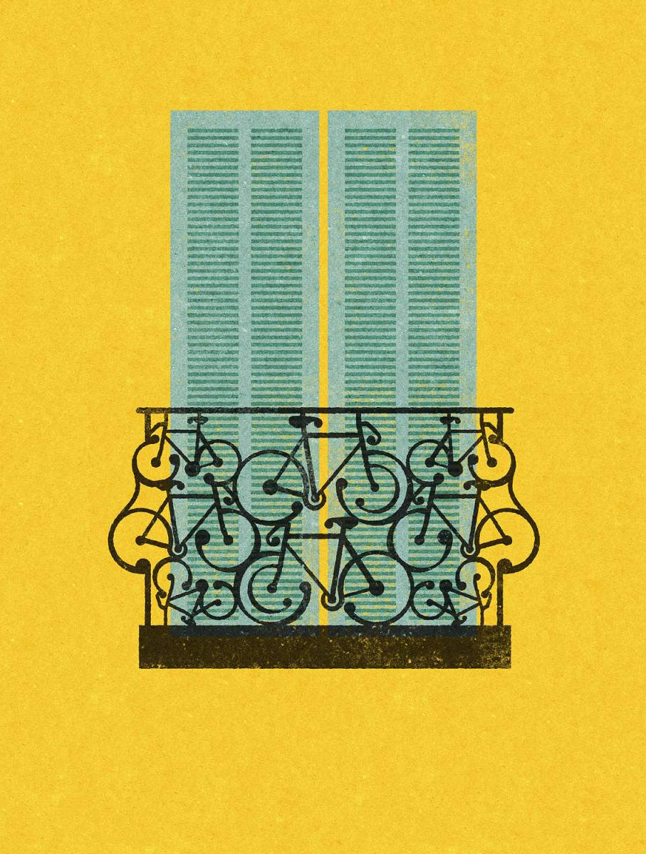 leonie_bos_Tour-de-France-Balcony_Bos