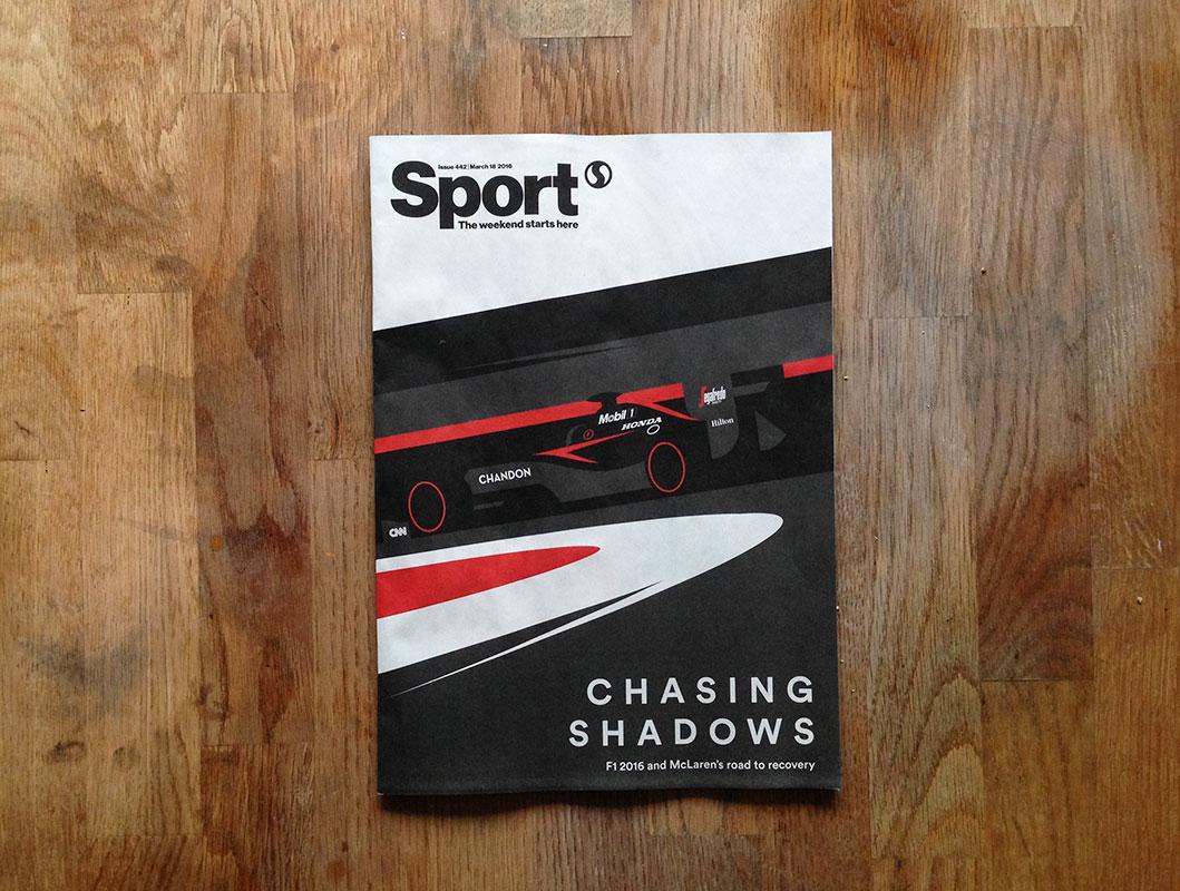 Hey_SportMagazine_01