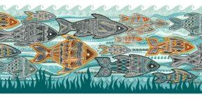 Poonam-Mistry-Fish