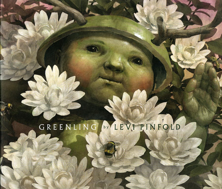 04_levi-pinfold_Greenling_Cover