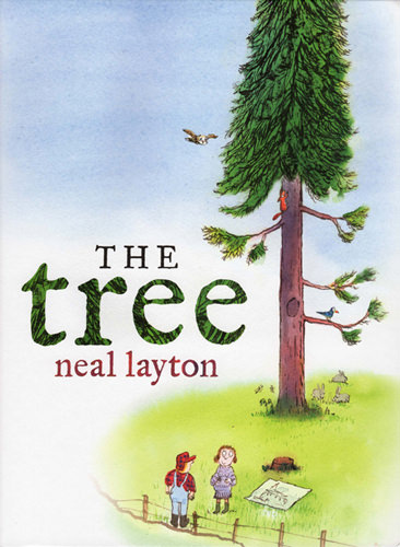06_neal-layton_the-tree_cover