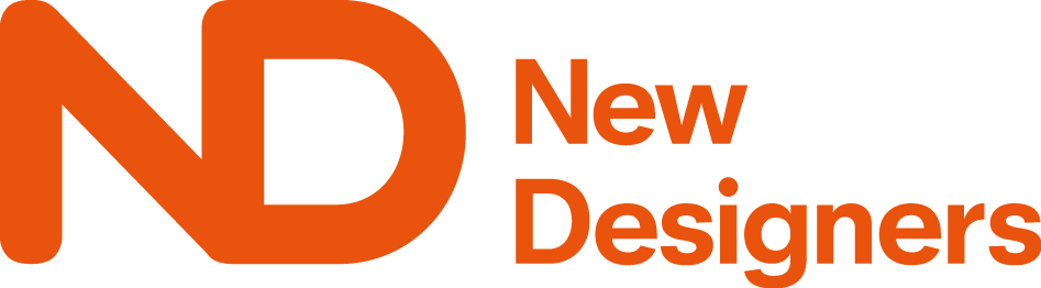 New_Designers_2015_logo_orange jpeg