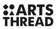 arts-thread_logo