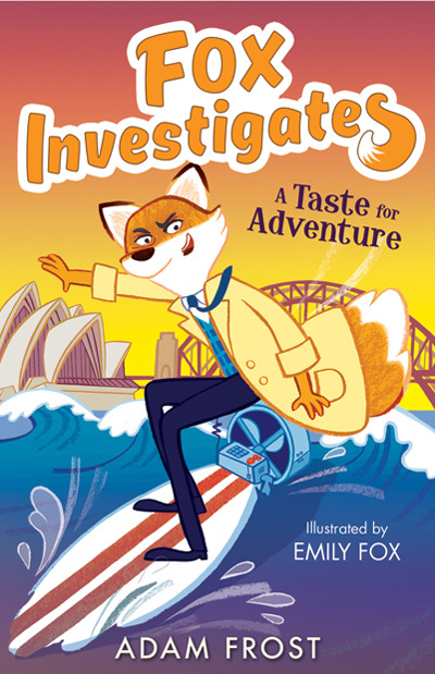 arena_Emily-Fox_A-Taste-For-Adventure_01