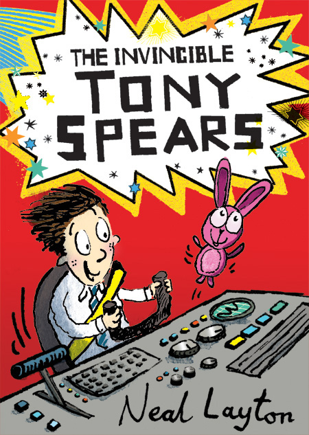 arena_neal-layton_Tony-Spears_01
