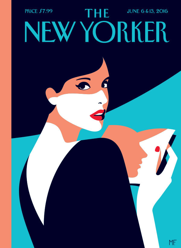 covers_malika_favre_newyorker_cover_pageturner