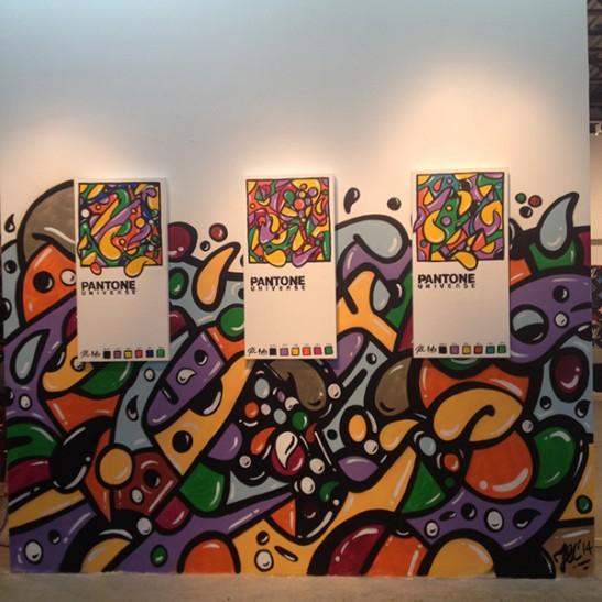 flavio-mural-basel-547x547