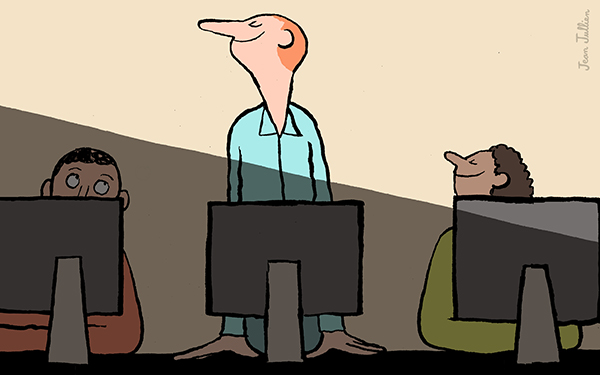 wetransfer_jean_jullien_SUNSHINE2