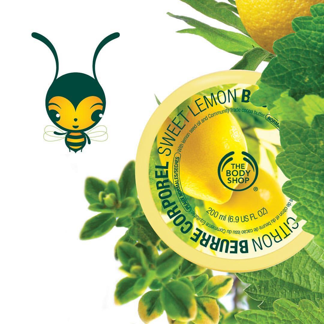 darren-whittington-bees