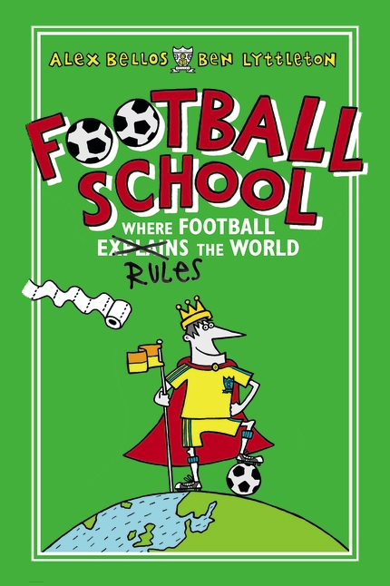 arena_spike-gerrell_football-school_01