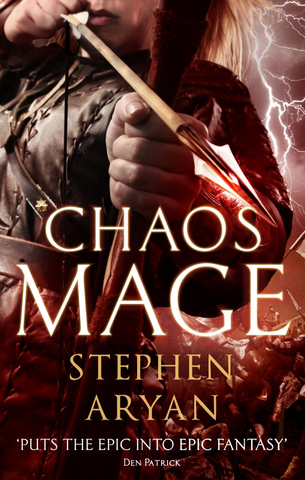 chaosmage-final-616x968