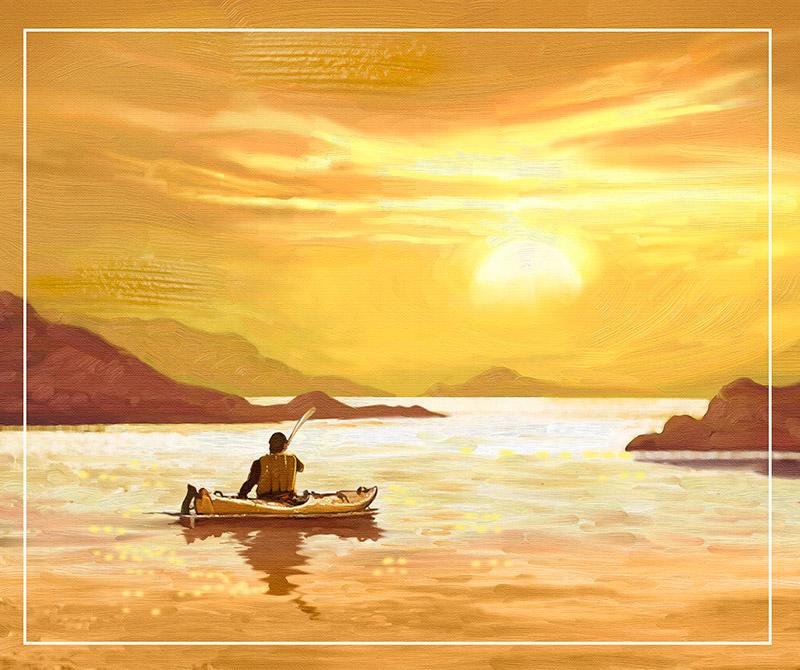 sea-kayaking-by-marcel-laverdet