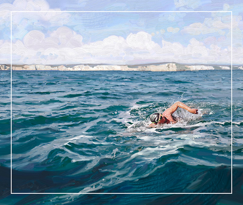 swimming-the-channel-by-marcel-laverdet