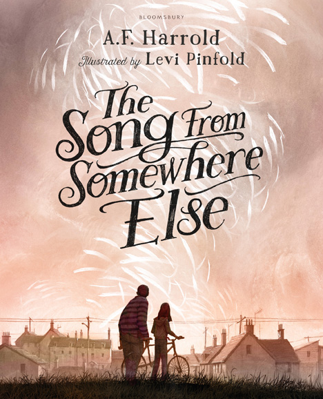 arena_levi-pinfold_song-from-somewhere-else_01