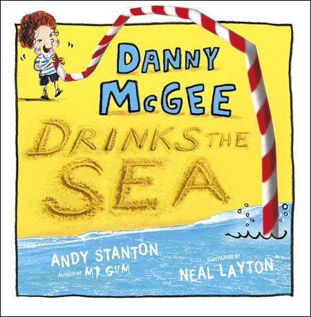 arena_neal-layton_danny-mcgee-drinks-sea_01