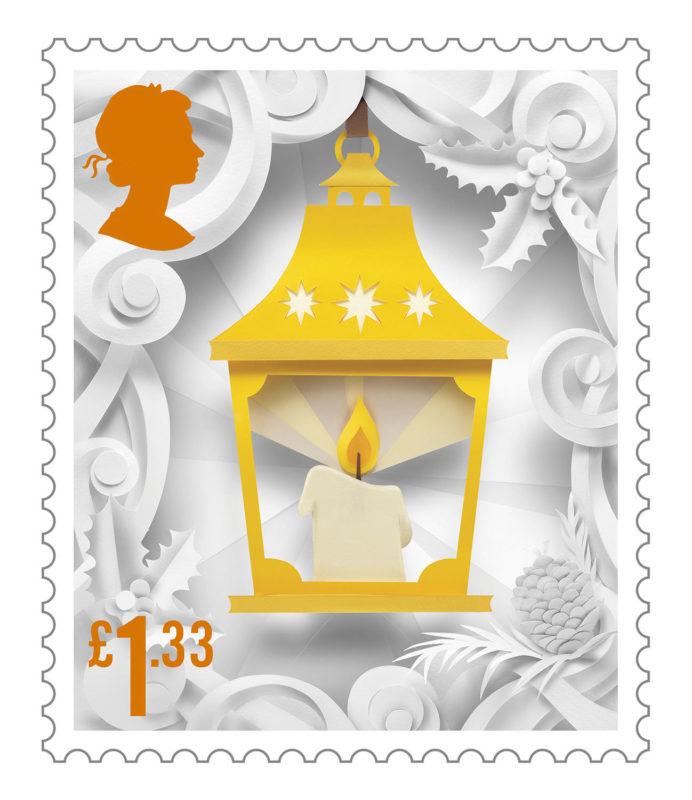 hm_lantern-stamp