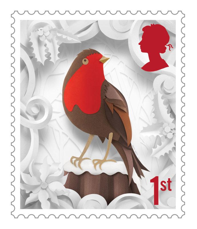hm_robin-stamp