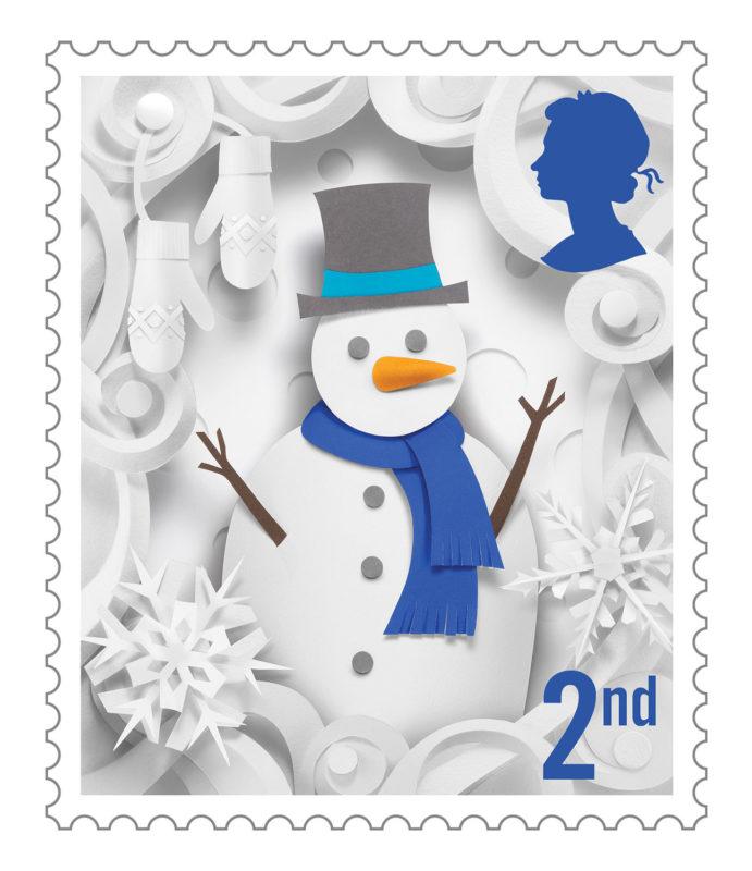 hm_snowman-stamp