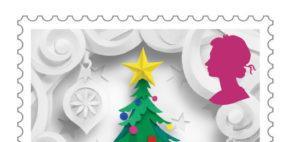 hm_tree-stamp