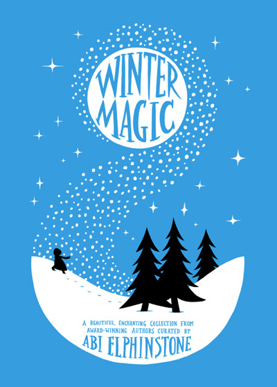 arena_thomas-flintham_winter-magic_01